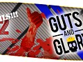 GUTS AND GLORY epic fails! follow up video!