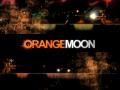 Orange Moon V0.0.3.2