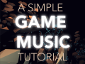Quick Free Game Music