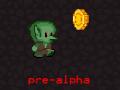 Pre-Alpha v31 (Build 0.0.3.4a) available now