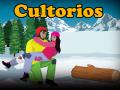 Cultorios Demo