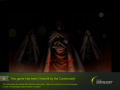 3:00am Dead Time Greenlit! & Some news for the development