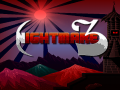 NightmareZ has been released on Steam!