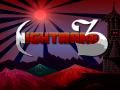 NightmareZ has been released on Steam!