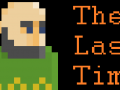 The Last Time has been released on Steam!