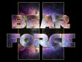 Bear Force II Development Blog 7 - The Galactic Civil War!