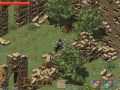 Exiled Kingdoms 0.8 update, and iOS coming soon.