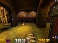 We're Updating ioquake3's Graphics Renderer