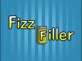 Fizz Filler - Update 1.6