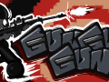 GUNGUNGUN - Crunchy Run and Gun Arena Action!