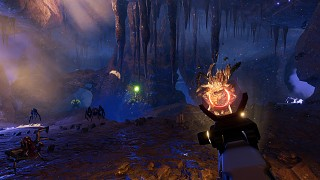 Report: PlayStation VR Exclusive Farpoint Price And Release Date Leaked