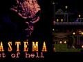 Mastema Out of Hell Kickstarter