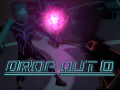 Drop Out 0 release on Steam