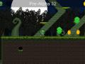 Pre-Alpha v33 (Build 0.0.3.6) available now