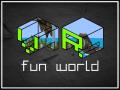 VR FUN WORLD - Avoidance Training