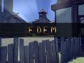Blog | Edem #1