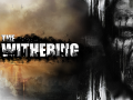 The Withering - New Free Roam update