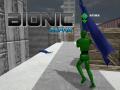 Bionic || CTF and Custom Map Bots