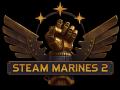 Steam Marines 2 - 19 September 2016 Update!
