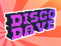 Disco Dave version 1.0.4 is out!