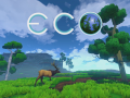 'Eco Alpha 5 : Ecosystem Release' Announced, October 3rd!