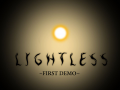 [Lightless] First demo released
