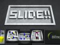 Slide!! on Steam Greenlight