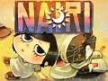 Support NAIRI on Thunderclap!