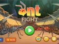 """[GAME] [FREE] """"Ant Fight"""""""