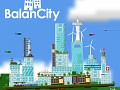 BalanCity Released on Steam!