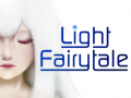 Light Fairytale is now on KickStarter!