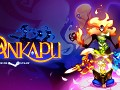 Pankapu episode 1 is out on Steam