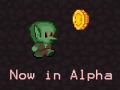 Now in Alpha!