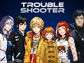 Troubleshooter #26 - Troubleshooter's new video has been released!