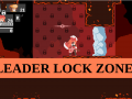 Hegemone Pass JRPG - Leader Lock Zones!