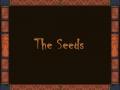 The Seeds. Devblog #1