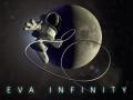 EVA Infinity Devblog #1
