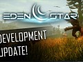 August Development Update - Upcoming feature breakdown