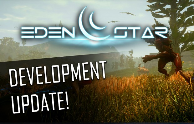 August Development Update - Upcoming feature breakdown
