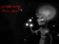 Dev. Diary #34 Multiplayer Horror game, Steamworks and IndieGoGo!