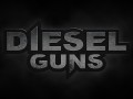 Steam Early Access to Diesel Guns for 2.99$