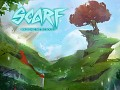 Scarf: Walking with Souls Trailer