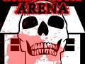 Horror House Arena Official Trailer