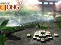 Zen Garden Mahjong - New Way to play Mahjong on Mobile device