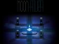 Moon River - Demo release