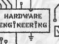 Hardware Engineering now available on Steam!