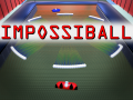 Impossiball is now available on Early Access! Yay!