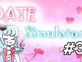 Special videos for administrator #3 - Magical girl