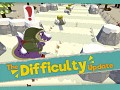 The Difficulty Update