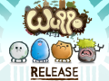 Wuppo released on Steam & GoG!